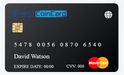 Telocard virtual card issuer